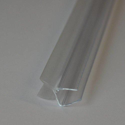 Universele Waterkering Type 1 Horizontaal 8mm