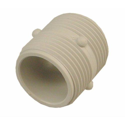 Aqua Splash Wasmachine Aanvoerkoppeling 3/4X3/4