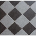 Flaminia Getrommelde Wand En Vloertegels Italy 15X15 Cm Prijs P/m²