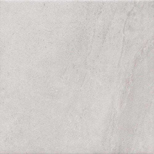Vloertegel Canada Silver 45X45 P/M²