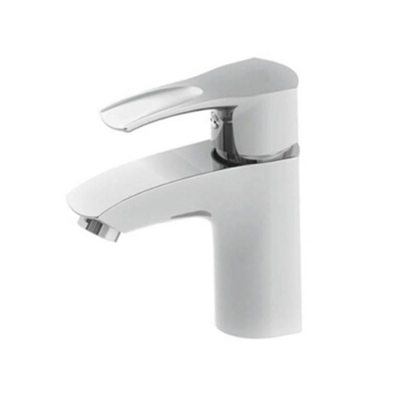 Kranen > Hotbath (NIEUW!) > Wastafelkranen