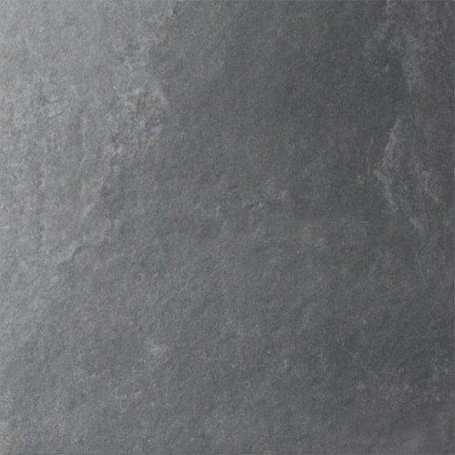 Ardosia Vloertegel Ardosia Grigio 60 x 60 CM p/m²