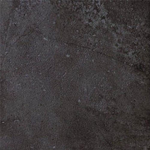 Ardosia Vloertegel Ardosia Nero 60x60CM p/m²