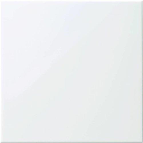 Eurov Wandtegel 15X15 Hoogglans Pergamon (Doosinhoud 1,00M²)