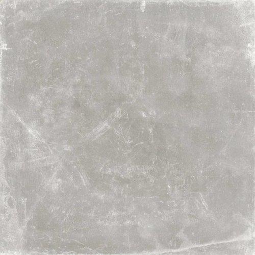Arcana Vloertegel Gris 60X60Cm P/M²