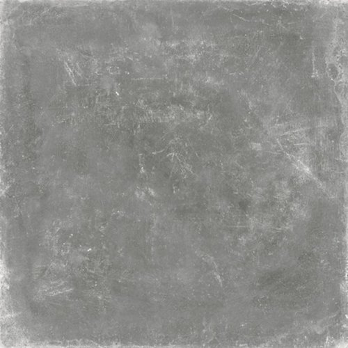 Arcana Vloertegel Antracita 60X60Cm P/M²