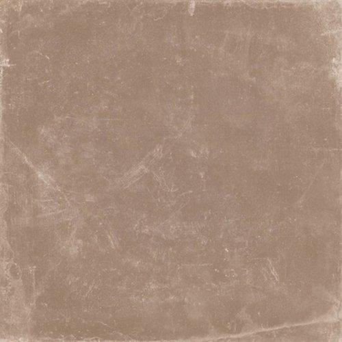 Arcana Vloertegel Taupe 60X60Cm P/M²
