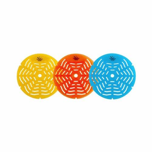 StarBlueDisc Uripad In 3 Kleuren Verkrijgbaar (5 Stuks)