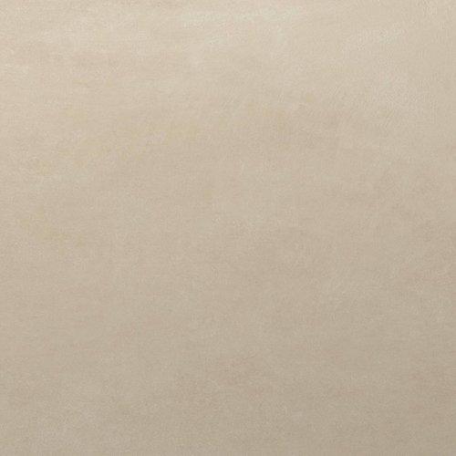 Vloertegel Logan Cream 60X60Cm P/M²