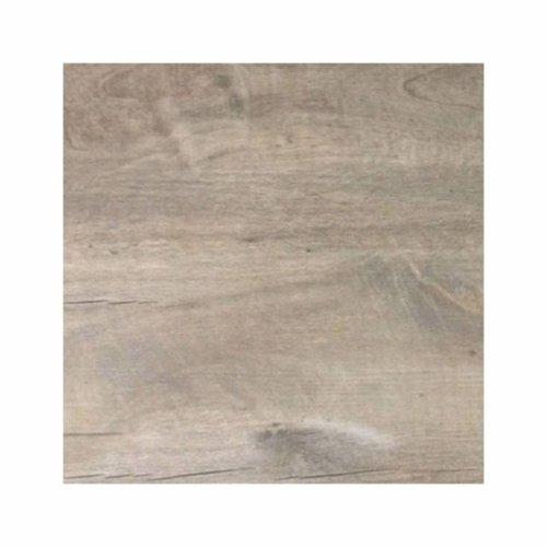 Flaminia Vloertegel Masai Havana (Houtlook) 30x120 cm P/M2