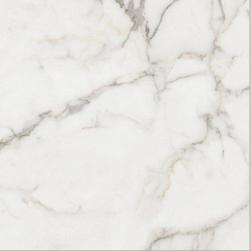 Vloertegel Lux Calacatta 120X120 Cm Per M2