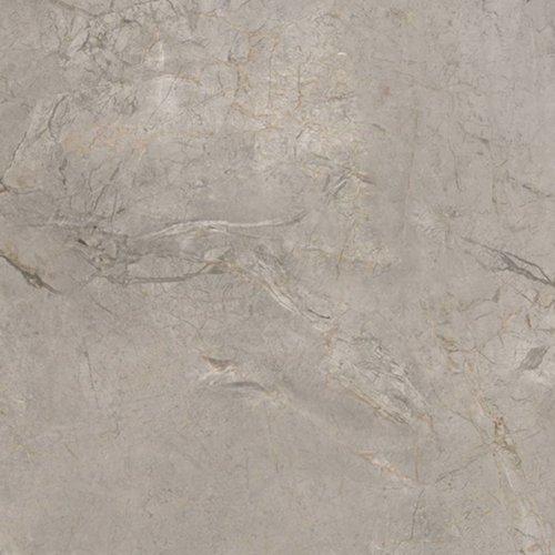 Vloertegel Lux Silver Grey Gepolijst 120X240 Cm Per Stuk