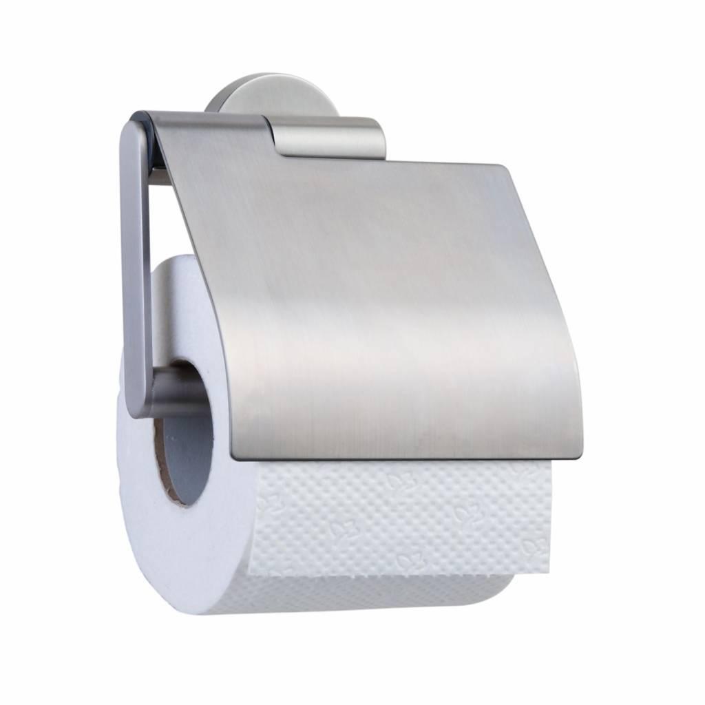 Toilet Accessoires kopen