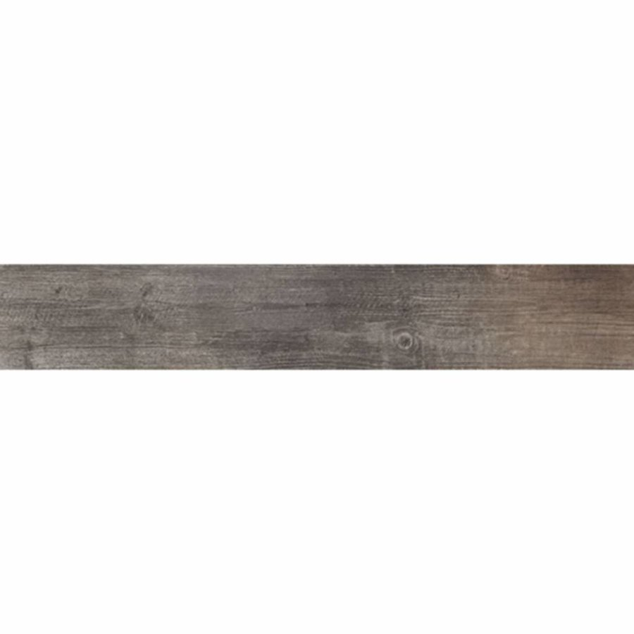 Vloertegel Soul Grey 15X90 Cm Per M2