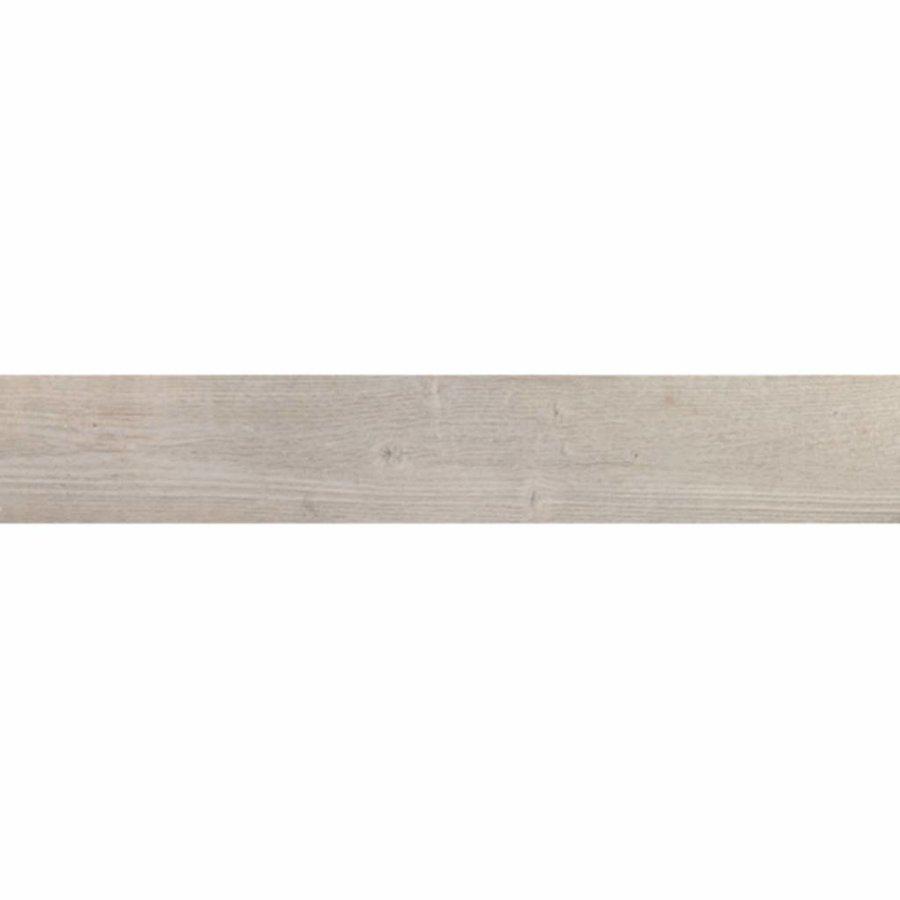 Vloertegel Keope Soul Pearl 15x90 cm Per m2