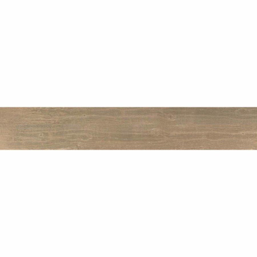 Vloertegel Keope Soul Beige 15x90 cm Per m2