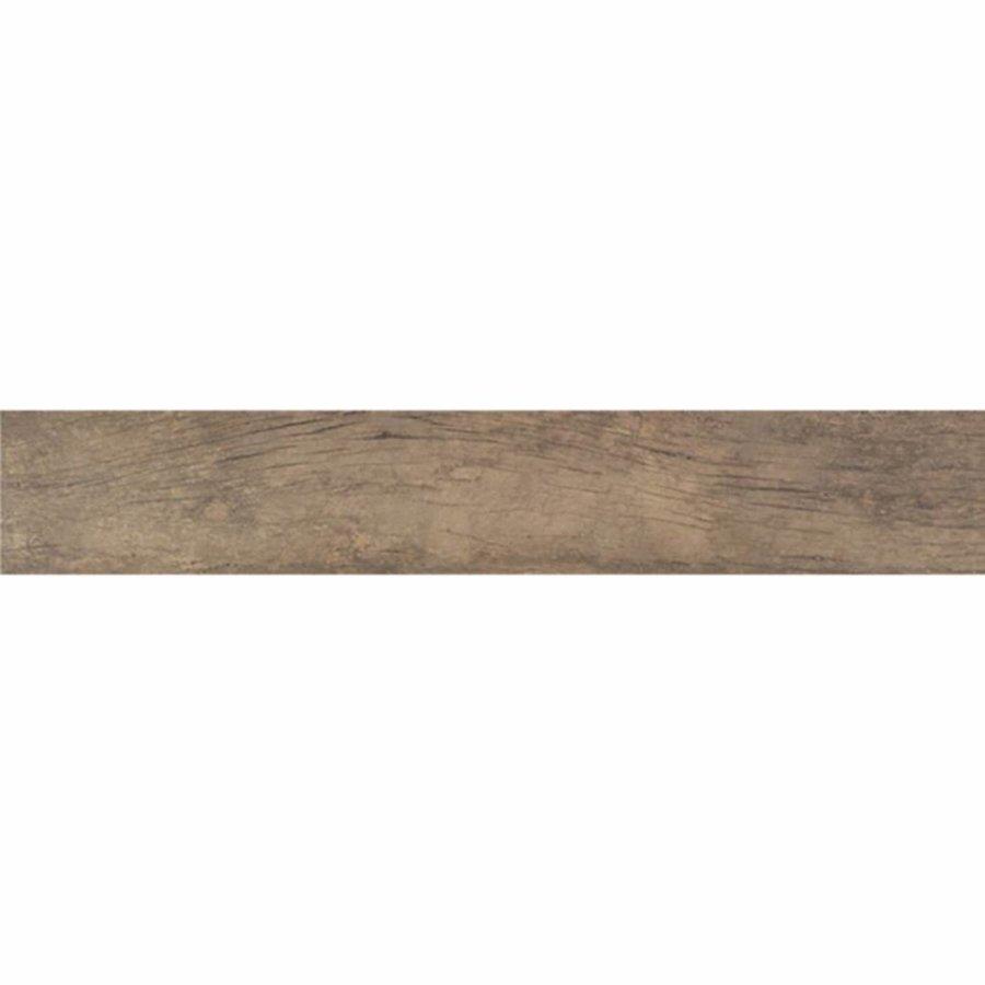 Vloertegel Keope Soul Blend 25x150 cm Per m2