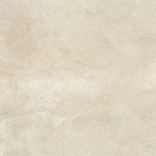 Vloertegel Marbeline Domina Creme Mat 75X75 Cm P/M2