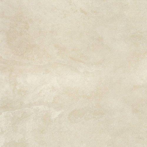 Vloertegel Marbeline Domina Marmer Creme Mat 75x75 Cm  P/M2