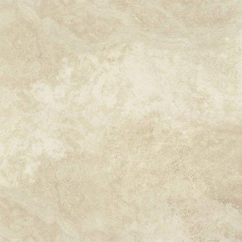 Vloertegel Marbeline Domina Crème Glans 75x75 Cm P/M2