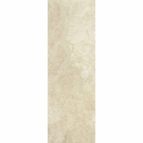 Wandtegel Marbeline Domina Crème Glans 40X120 Cm P/M2