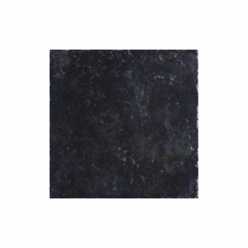 Vloertegel Soxan Antraciet 50x50 cm Per m2