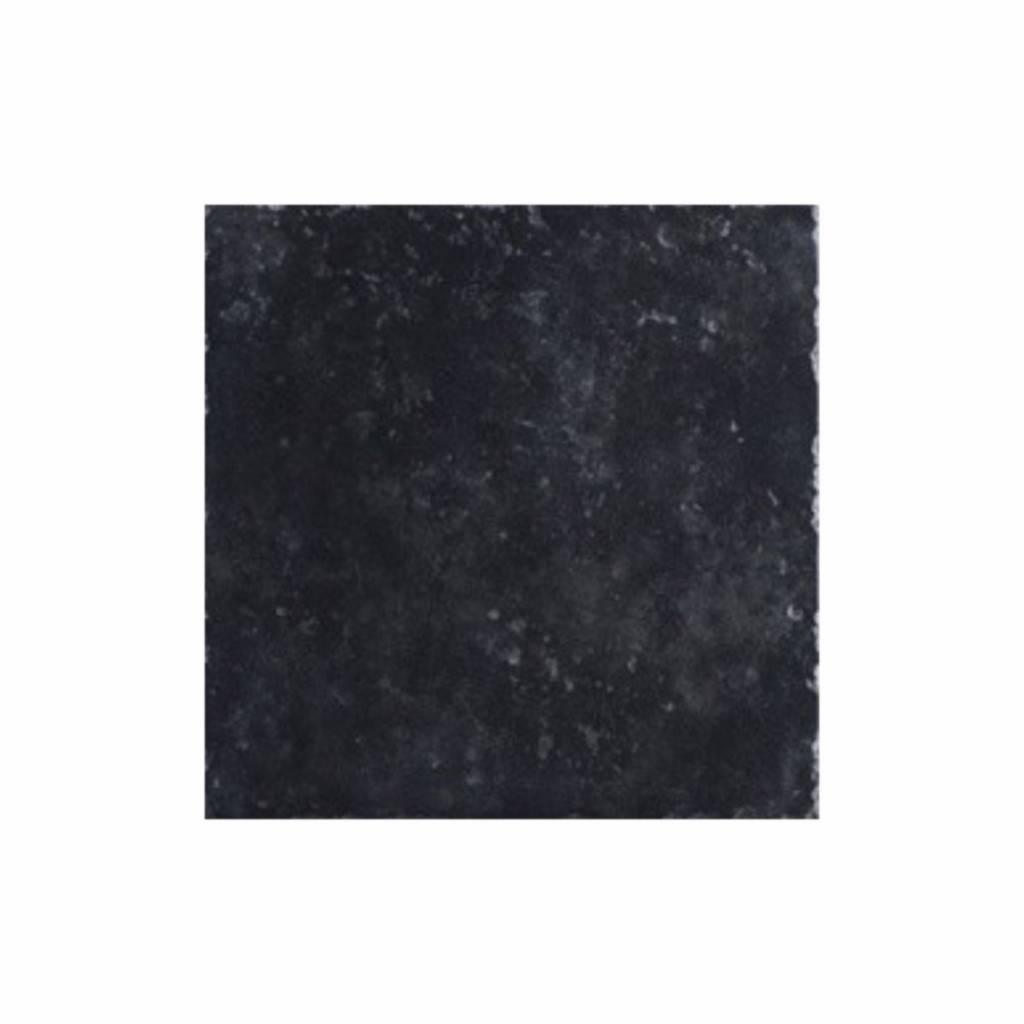 Vloertegels Badkamer 50x50.Vloertegel Soxan Antraciet 50x50 Cm Per M2 Wandtegels Megadump Tiel