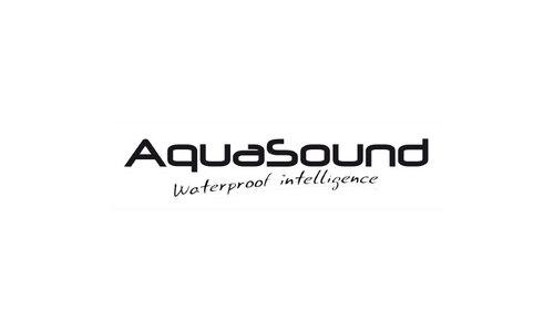 Aquasound