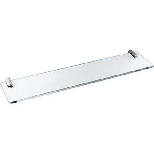 Loft Planchet 400mm 16163615