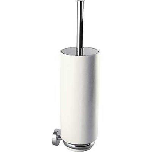Max Keramieken wc?borstelhouder voor aan de muur 16163624