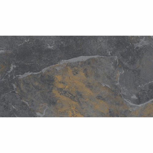 Vloertegel Lithos Tepuy R Mix 45x90 cm P/M2