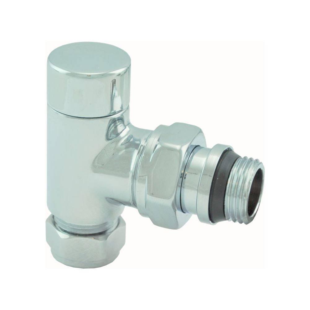 Regeltee 1-2X15 Aqua Splash