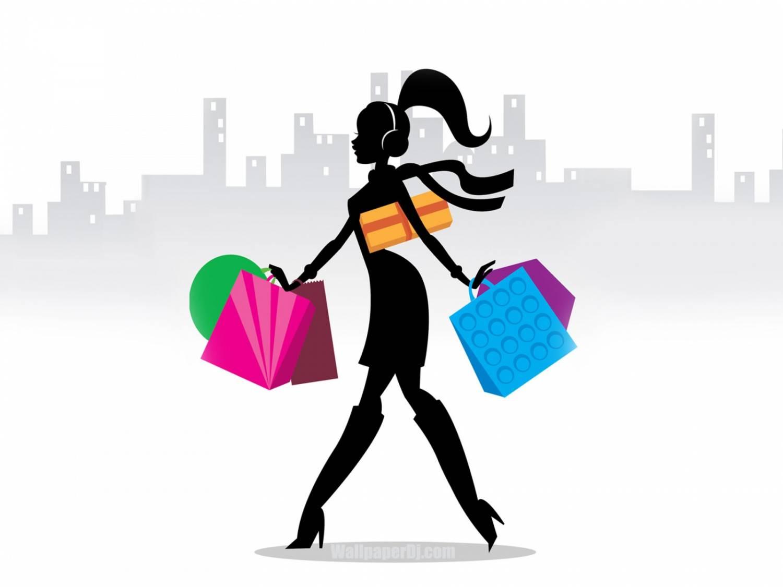 Zoektocht naar de perfecte shopper