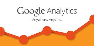 analytics afbeelding