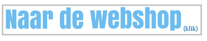 Naar de tassen webshop