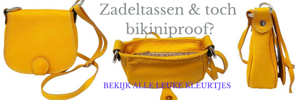 goedkope leren saddle bags online