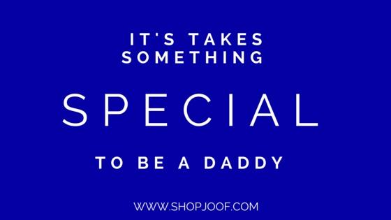 4 leuke vaderdag cadeautips. Zelf maken of zelf doen.