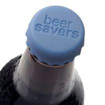 bewaren van je bier