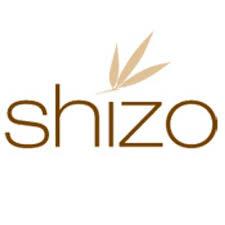 Shizo, webshop voor natuurlijke cosmetica