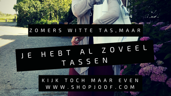 witte-leren-shopper-shoppertas-shoppingbag