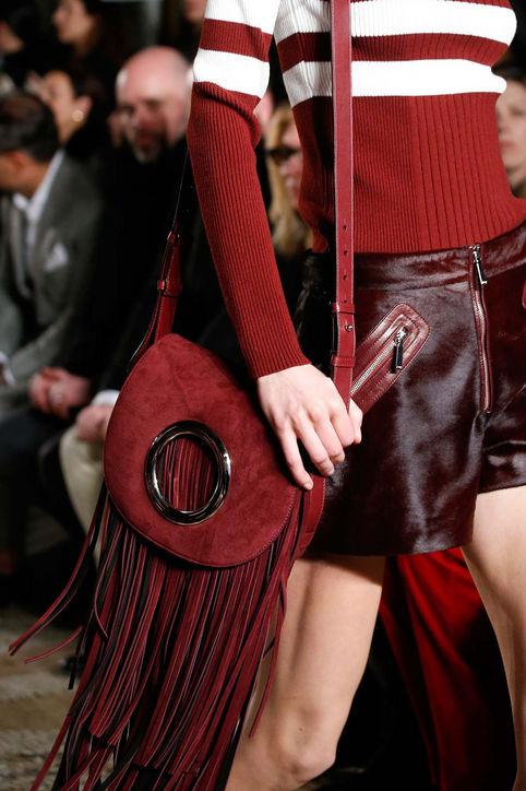 lees hier over mode trends op het gebied van tassen