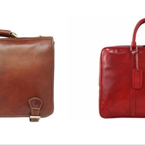 Tassen Voor Heren : Kwalitatieve zakelijke tassen koop je met korting bij joof