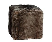 Pouf Cube Puma