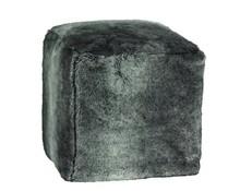 Cube Timberwolf