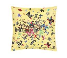 Butterfly Parade Safran