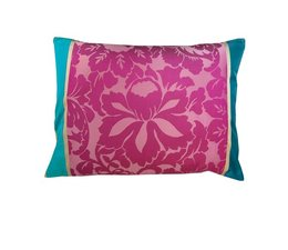 Designers Guild Tancredi Fuchsia Cushion