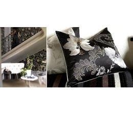 Designers Guild Ariana Cushion