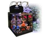 Aqua Medic Yasha Nano Rifaquarium 36 liter
