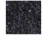 Arag-Alive Hawaiian Black Levend Zand 9,07kg