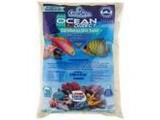 Levend Koraal Zand 0.2 Tot 1mm Ocean Direct 9.07KG